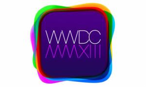Apple_WWDC_2013_logo_610x368