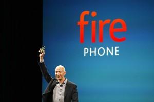 Bezo_Fire_Phone