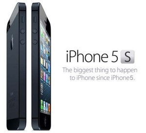 iphoe5s