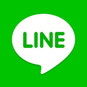 LINEユーザー4億人突破とLINEスタンプ・トップ画まとめ