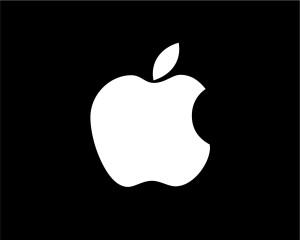 apple_k_1280_1024