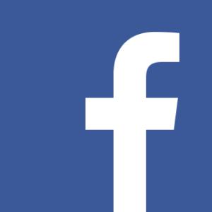 Facebookのカバー写真を探す