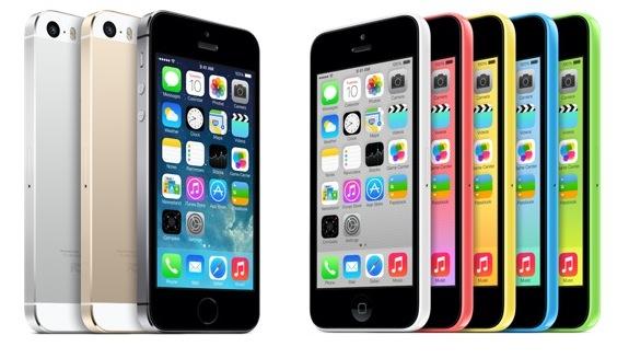 ジャケ買い感覚のiPhoneアプリ探し
