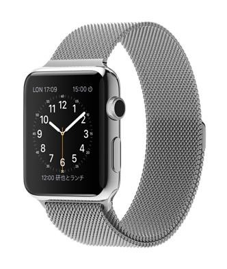 Apple Watchもアクセサリーで差別化を!アクセサリーの基本・おすすめまとめ
