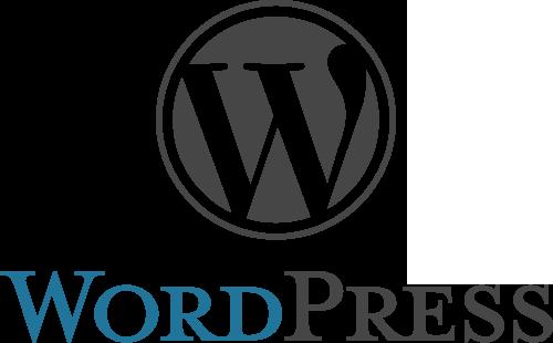 先日のWordPress攻撃について